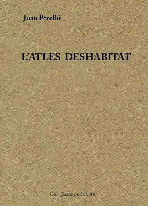 L'ATLES DESHABITAT