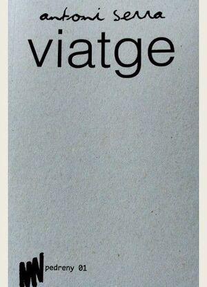 VIATGE