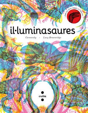 IL·LUMINASAURES