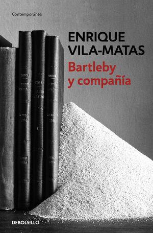 BARTLEBY Y COMPAÑIA