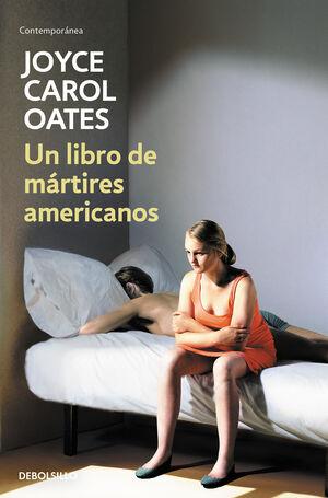 LIBRO DE MARTIRES AMERICANOS, UN