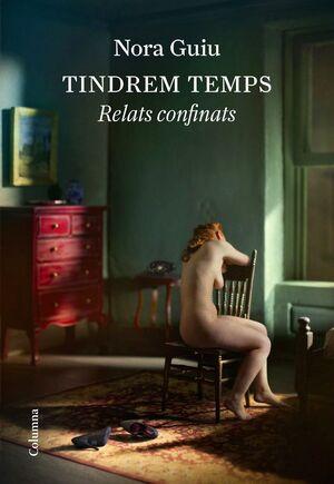 TINDREM TEMPS