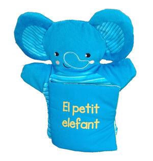 EL PETI ELEFANT
