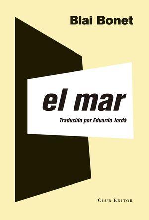 MAR, EL  (CASTELLANO)   *