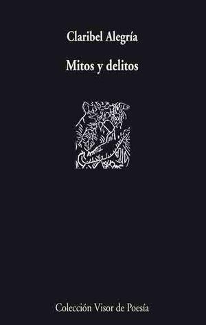 MITOS Y DELITOS V-695