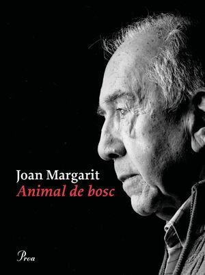 ANIMAL DE BOSC
