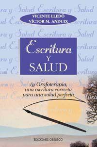 ESCRITURA Y SALUD