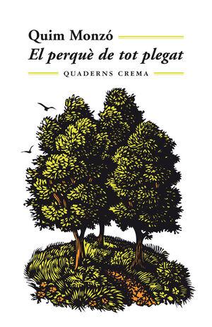 PERQUÈ DE TOT PLEGAT  MM-48