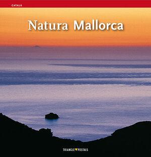 NATURA MALLORCA (CATALÀ)
