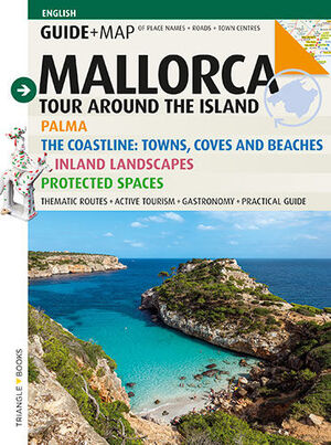 MALLORCA : AROUND THE ISLAND