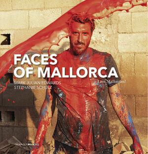 FACES OF MALLORCA