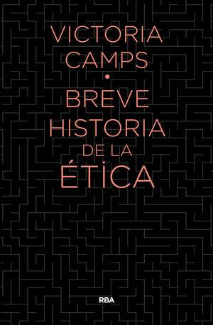 BERVE HISTORIA DE LA ETICA