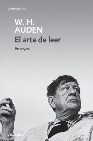 ARTE DE LEER, EL