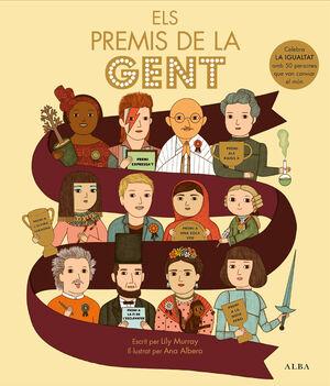 PREMIS DE LA GENT, ELS