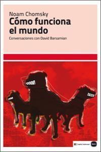COMO FUNCIONA EL MUNDO