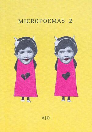 MICROPOEMAS 2