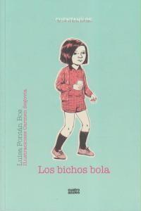 BICHOS BOLA,LOS