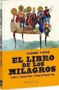 LIBRO DE LOS MILAGROS,EL