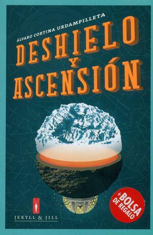 DESHIELO Y ASCENSION