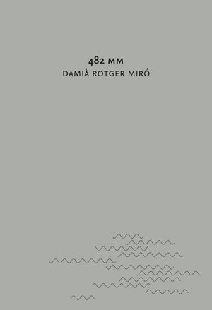 482 MM