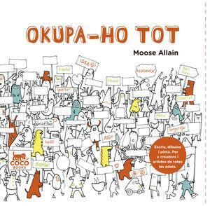 OKUPA-HO TOT