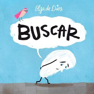 BUSCAR - CAT
