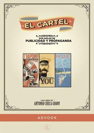 EL CARTEL.