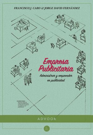 EMPRESA PUBLICITARIA