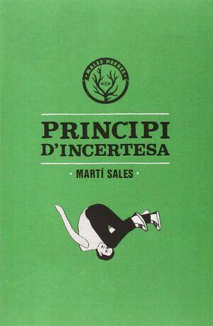 PRINCIPI D'INCERTESA