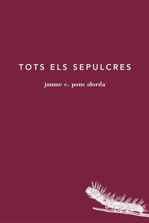 TOTS ELS SEPULCRES