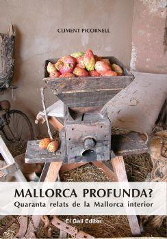 MALLORCA PROFUNDA?