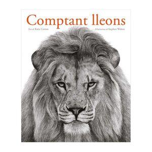 COMPTANT LLEONS