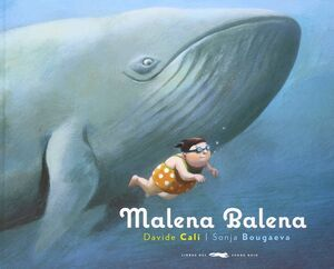 MALENA BALENA (CATALÀ)