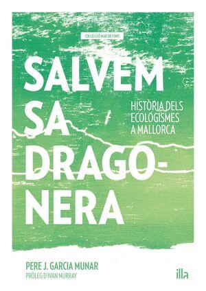 SALVEM SA DRAGONERA