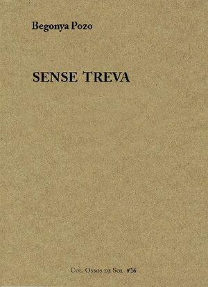 SENSE TREVA