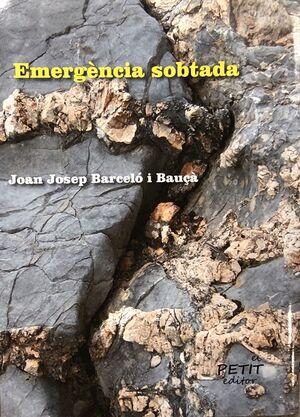 EMERGÈNCIA SOBTADA