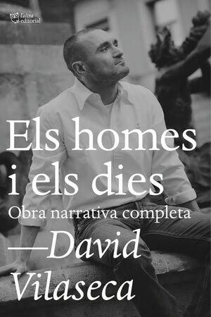 HOMES I ELS DIES, ELS
