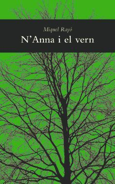 N'ANNA I EL VERN