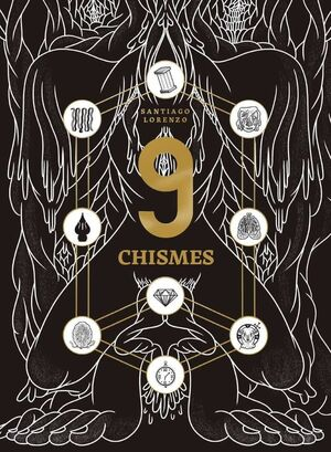 9 CHISMES