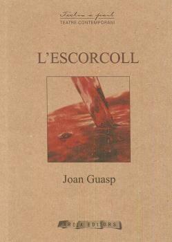 ESCORCOLL, L'