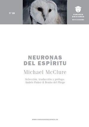 NEURONAS DEL ESPIRITU