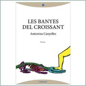 LES BANYES DEL CROISSANT