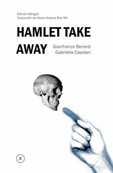 HAMLET TAKE AWAY