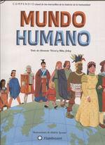 MUNDO HUMANO