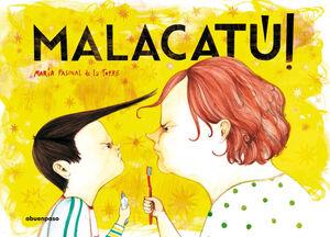 MALACATÚ! / CATALÀ