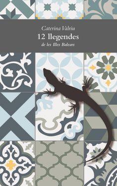 12 LLEGENDES DE LES ILLES BALEARS