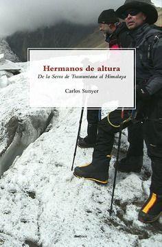 HERMANOS DE ALTURA