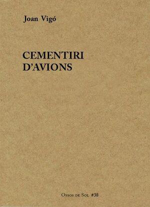 CEMENTIRI D'AVIONS