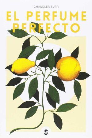 PERFUME PERFECTO, EL