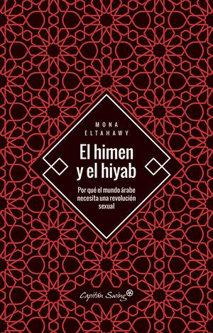 EL HIMEN Y EL HIYAB